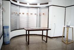 Museum Tanpa Tanda Jasa - Bandung - Exhibition View 1