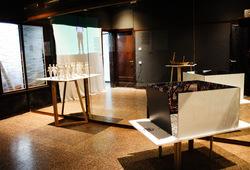 Museum Tanpa Tanda Jasa - Bandung - Exhibition View 4