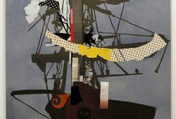 The Exquisite Pirate ( Rauberromantik )