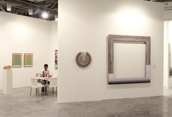 Sullivan + Strumpf at Art Stage Singapore 2017