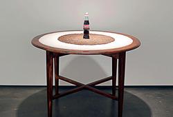 Sacred Coke