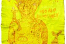 Mono Democracy