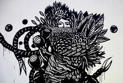 Artwork 1488349269