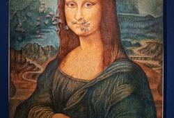 Monalisa Co - Wife
