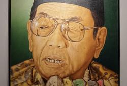Memandang & Menata Indonesia dengan Hati