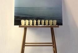 Horizontal Composition