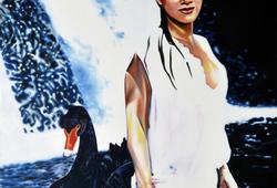 Leda and The Swan3
