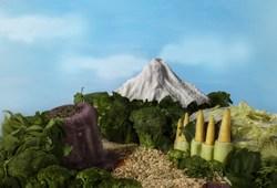 Ngarat Minangkabau