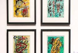 Abstrak #1-4