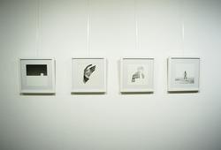 DEADLINE DRAMA - Exhibition View 1
