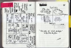 STUDI - Detail 2