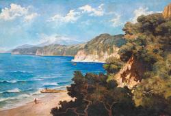 Pantai Flores