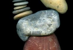 Lodge Stone 03