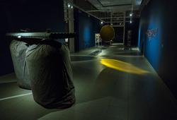 SKALA Trienal Seni Patung - Installation View #5