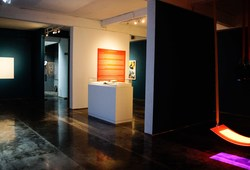 Bandung Re-Emergence - Exhibition View 1