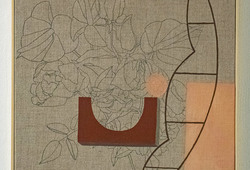 Bouquet de Sans