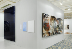 ROH Projects - Installation View #3