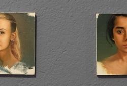 Untitled #3 Fadhil Abdi