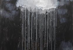Awan Hujan