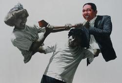 Puppet vs Director series #7 (When Good Go Bad)