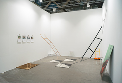 ROH Projects at Art Stage Singapore 2018 #1