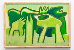 Green Rythm