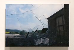 Broken (Kirschau)