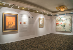 """Sotheby's Hong Kong Spring Sales 2018"" Installation View #1"