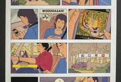 Jempolmu Harimaumu