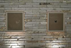 """...marang Ibu"" Installation View #5"