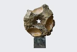 Patung Meraih Bintang