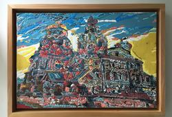 Artwork 1527011004