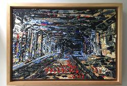 Artwork 1527011089