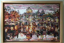 Artwork 1527011096