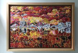 Artwork 1527011100