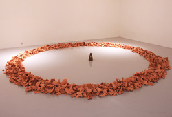Cosmic Labyrinth: The Bells