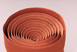 Mandala Study #1: Bowls And Bells