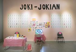 Joki-Jokian