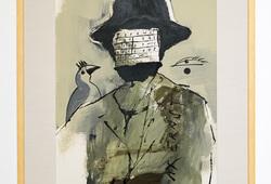 Max Ernst 02