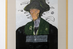 Max Ernst 03