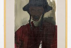 Max Ernst 04