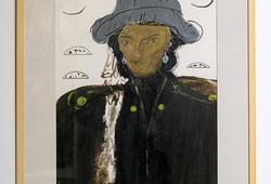 Max Ernst 07
