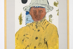 Max Ernst 11