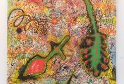 Me Us Pollock