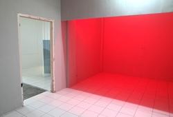 Kalibrasi_Lanskap dan Performativitas Installation View #2