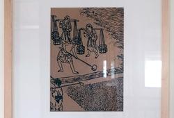 Museum of Takeshi Bonsai