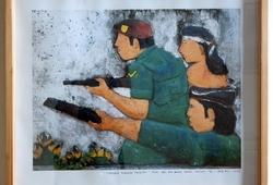 Tentara Keamanan Rakyat #2