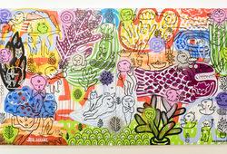 Artwork 1536371431