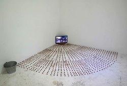 Laba La Bala  by Trien ' Iien' Afriza & Fj. Kunting