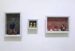 Petualangan Hana & Naya by Dona Prawita & Alim Bahtiar